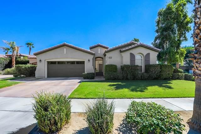 60202 Sweetshade Lane, La Quinta, CA 92253 (#219067175DA) :: Jett Real Estate Group