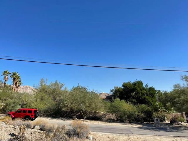 71900 Jaguar Way, Palm Desert, CA 92260 (#219067180DA) :: Steele Canyon Realty