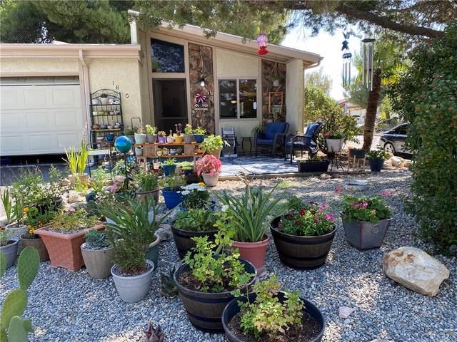 1850 Kings Drive, Paso Robles, CA 93446 (#NS21194378) :: Mainstreet Realtors®