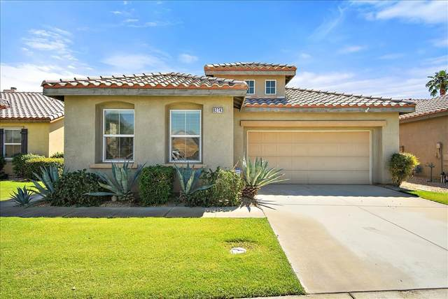 82743 Scenic Drive, Indio, CA 92201 (#219067190DA) :: Mark Nazzal Real Estate Group