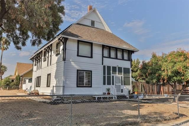 184 W 2nd Street, Rialto, CA 92376 (#IV21134384) :: Mainstreet Realtors®