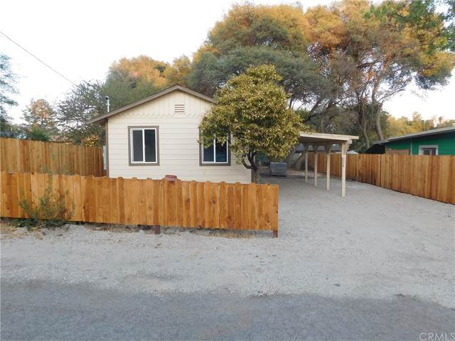 3574 Mountain View Street, Clearlake, CA 95422 (#LC21196797) :: Swack Real Estate Group   Keller Williams Realty Central Coast