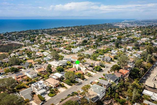 13676 Mira Montana Dr, Del Mar, CA 92014 (#NDP2110391) :: Steele Canyon Realty