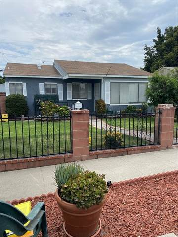 2858 Adriatic Avenue, Long Beach, CA 90810 (#PF21196858) :: Wendy Rich-Soto and Associates