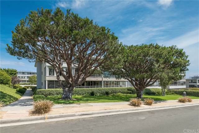 32700 Coastsite Drive #101, Rancho Palos Verdes, CA 90275 (#PV21196950) :: Go Gabby