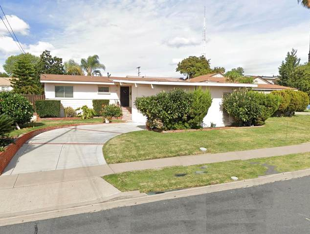 1124 Pyramid Street, San Diego, CA 92114 (#210025427) :: Jett Real Estate Group