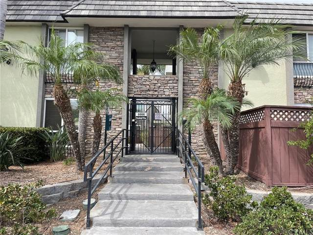 6666 Beadnell Way #26, San Diego, CA 92117 (#ND21197131) :: Steele Canyon Realty