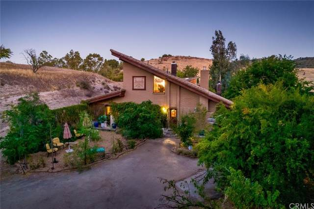 3517 Anthony Way, Paso Robles, CA 93446 (#SC21188521) :: Swack Real Estate Group | Keller Williams Realty Central Coast