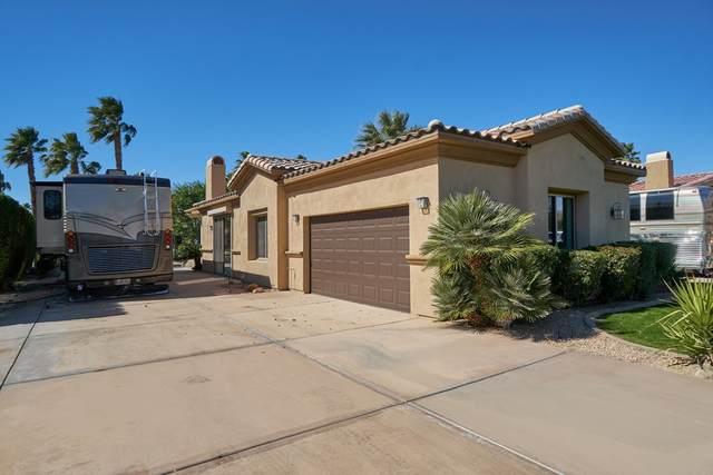 48170 Hjorth Street #78, Indio, CA 92201 (#219067228DA) :: Jett Real Estate Group