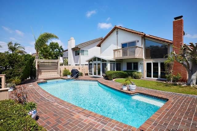 10596 Viacha Dr, San Diego, CA 92124 (#210025473) :: Jett Real Estate Group