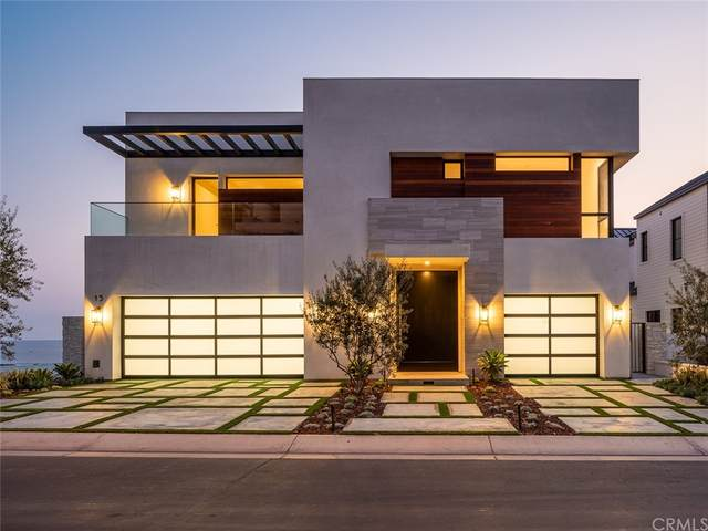 15 Beach View Avenue, Dana Point, CA 92629 (#NP21197402) :: Berkshire Hathaway HomeServices California Properties