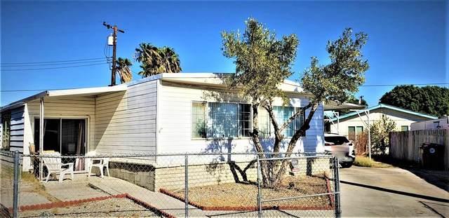 32388 Bowie Circle, Thousand Palms, CA 92276 (#219067238DA) :: Steele Canyon Realty