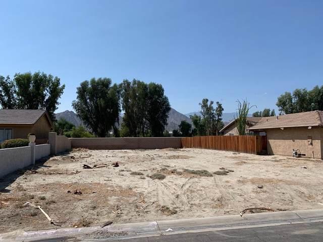 76793 Florida Avenue, Palm Desert, CA 92211 (#219067239DA) :: Corcoran Global Living