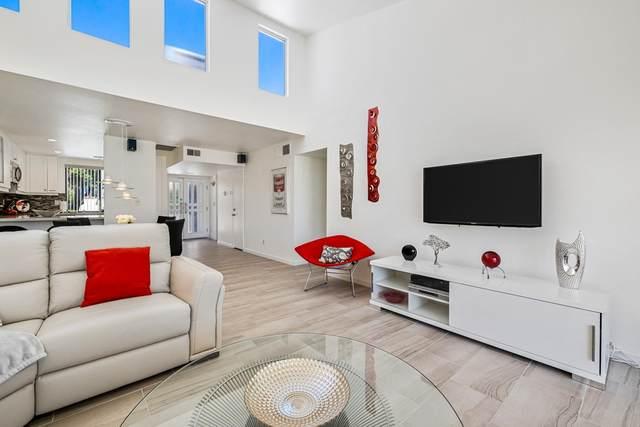 101 Don Quixote Drive, Rancho Mirage, CA 92270 (#219067240DA) :: Necol Realty Group