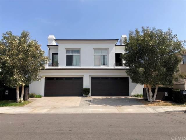 114 Albert Place, Costa Mesa, CA 92627 (#NP21198099) :: Better Living SoCal