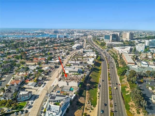471 Old Newport Boulevard, Newport Beach, CA 92663 (#NP21198106) :: Corcoran Global Living