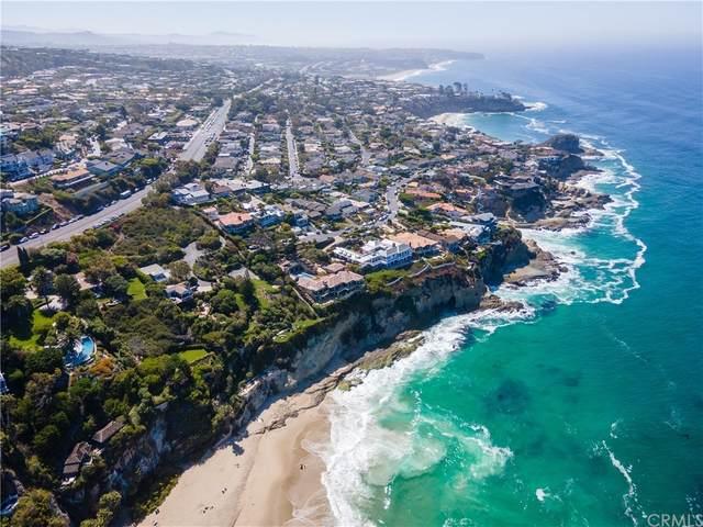 32221 Coast Highway, Laguna Beach, CA 92651 (#NP21197736) :: Cesi Pagano & Associates