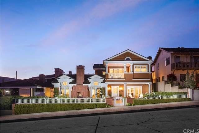 215 Marigold Avenue, Corona Del Mar, CA 92625 (#NP21189373) :: The Marelly Group | Sentry Residential