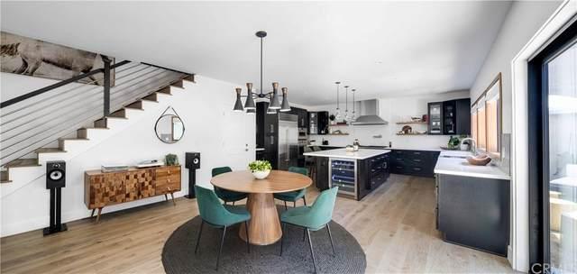 1590 Riverside Place, Costa Mesa, CA 92627 (#NP21169124) :: Better Living SoCal