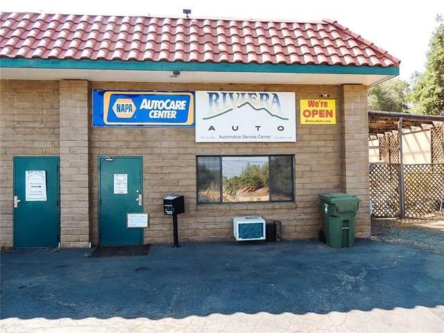 9759 Broadmoor Way, Kelseyville, CA 95451 (#LC21192754) :: Steele Canyon Realty