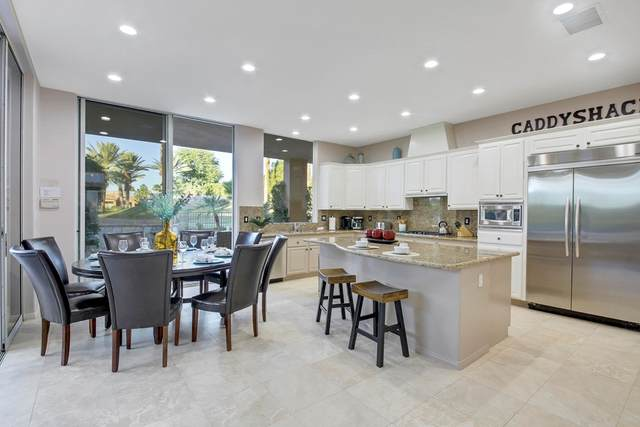 80688 Spanish Bay, La Quinta, CA 92253 (#219067318DA) :: Powerhouse Real Estate