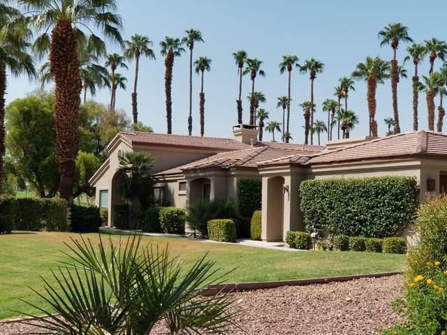 76099 Palm Valley Drive, Palm Desert, CA 92211 (#219067331DA) :: Necol Realty Group
