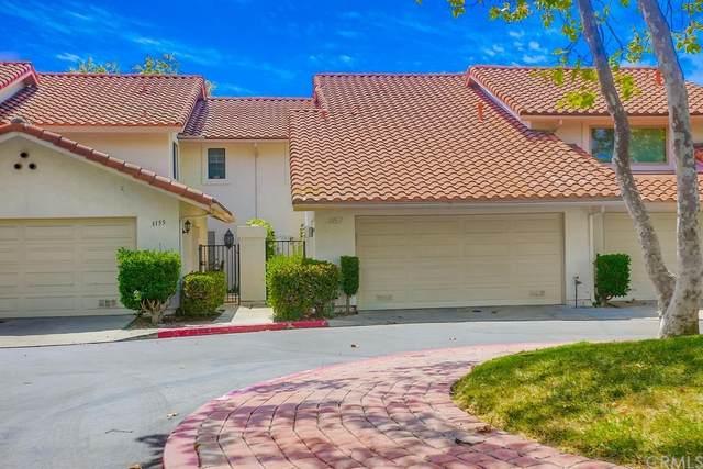 3157 Avenida Topanga, Carlsbad, CA 92009 (#SW21199410) :: eXp Realty of California Inc.