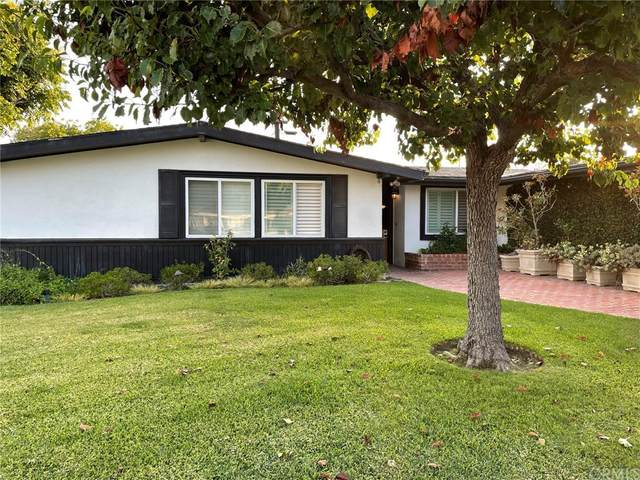 343 Esther Street, Costa Mesa, CA 92627 (#OC21199194) :: Better Living SoCal