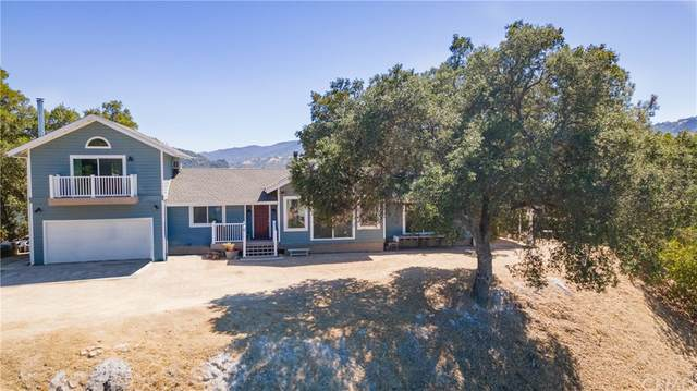 4110 Charcoal Road, Paso Robles, CA 93446 (#NS21196358) :: Swack Real Estate Group | Keller Williams Realty Central Coast
