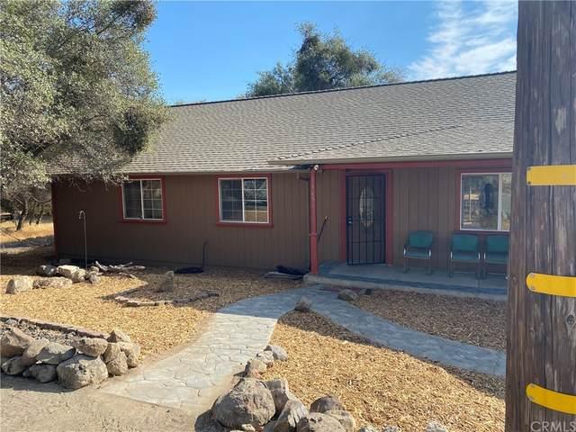 13653 Sonoma Avenue, Clearlake, CA 95422 (#LC21199527) :: Jett Real Estate Group