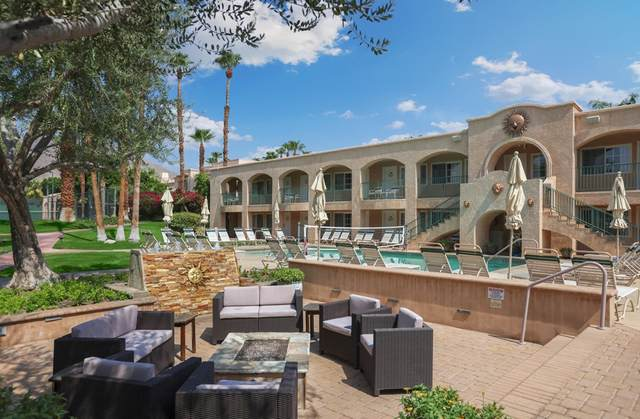 1544 Chaparral Road, Palm Springs, CA 92262 (#219067341PS) :: Blake Cory Home Selling Team