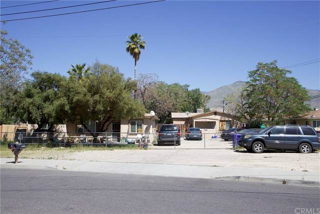 26888 Cypress Street, Highland, CA 92346 (#OC21198357) :: RE/MAX Empire Properties