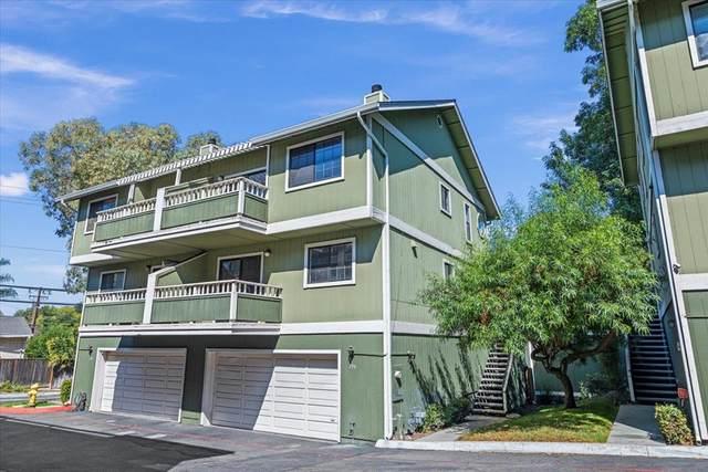 794 Apple Terrace, San Jose, CA 95111 (#ML81861918) :: RE/MAX Empire Properties