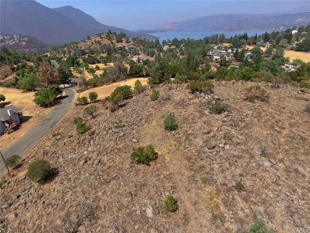 10450 Sunset Ridge Drive, Kelseyville, CA 95451 (#LC21198113) :: Jett Real Estate Group