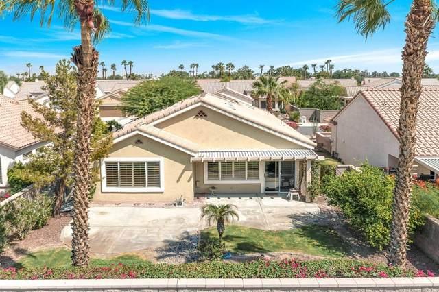 37679 Medjool Avenue, Palm Desert, CA 92211 (#219067361DA) :: Steele Canyon Realty