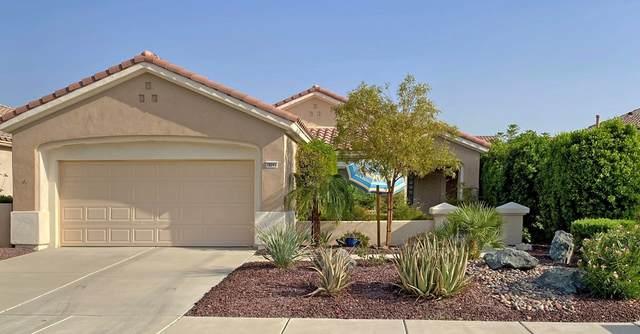 78284 Bovee Circle, Palm Desert, CA 92211 (#219067377DA) :: Steele Canyon Realty