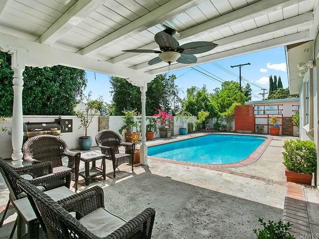 13566 Montague Street, Arleta, CA 91331 (#BB21076446) :: Jett Real Estate Group