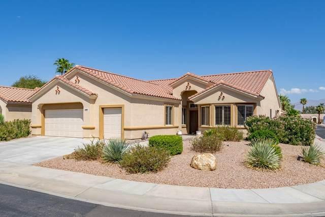 78594 Platinum Drive, Palm Desert, CA 92211 (#219067386DA) :: Steele Canyon Realty