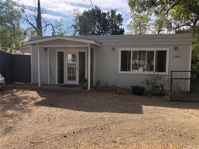 12801 E Highway 20, Clearlake Oaks, CA 95423 (#LC21200322) :: RE/MAX Empire Properties