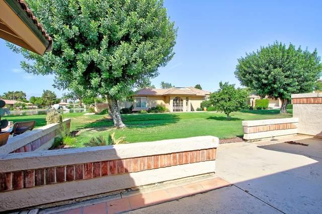 49351 Eisenhower Drive, Indio, CA 92201 (#219067393DA) :: Mark Nazzal Real Estate Group