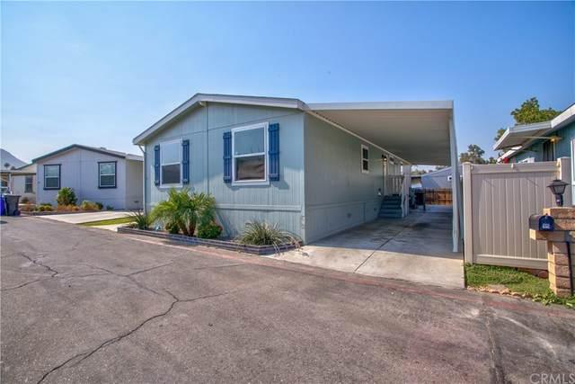 22111 Newport Unit 15 Avenue, Grand Terrace, CA 92313 (#IV21200459) :: Corcoran Global Living