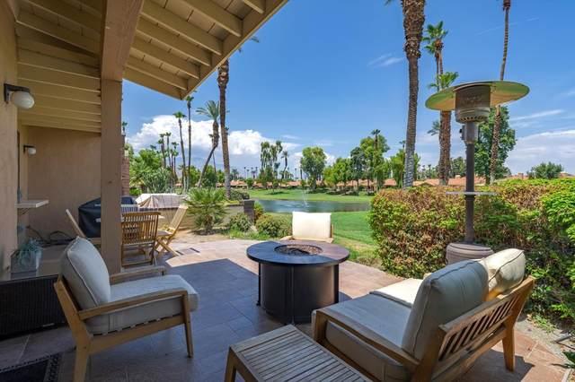 258 Castellana S, Palm Desert, CA 92260 (#219067406DA) :: Latrice Deluna Homes