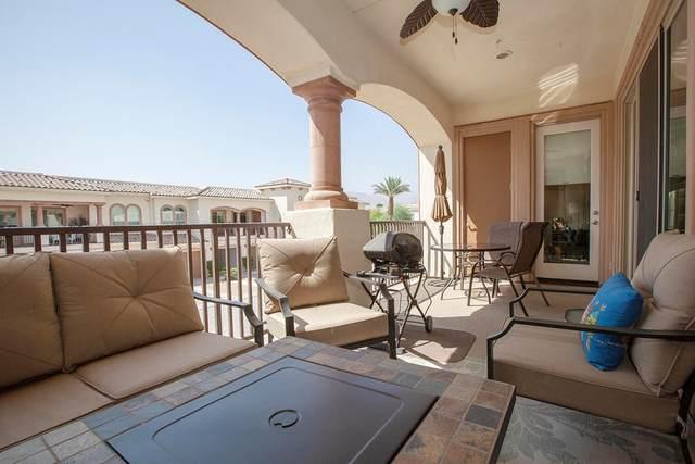 2409 Via Calderia, Palm Desert, CA 92260 (#219067408DA) :: RE/MAX Empire Properties