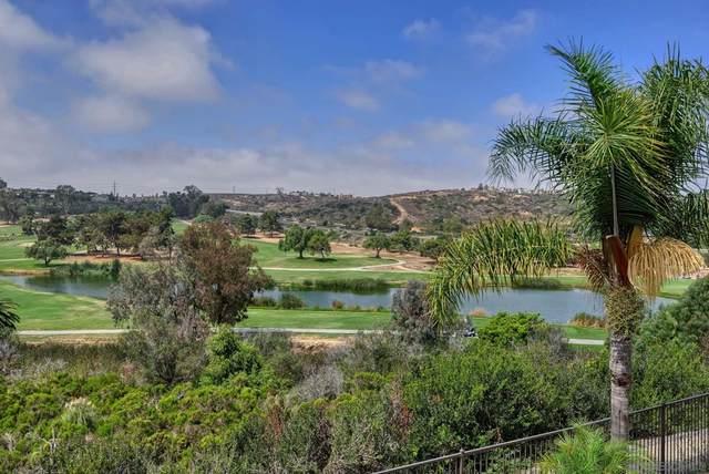 6759 Malachite Pl, Carlsbad, CA 92009 (#210025866) :: eXp Realty of California Inc.