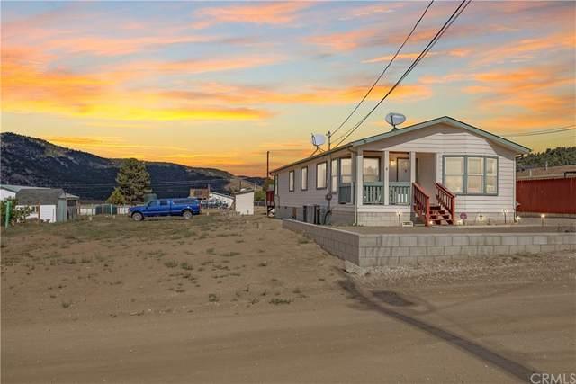 1818 Pond Drive, Big Bear, CA 92314 (#EV21196212) :: RE/MAX Empire Properties