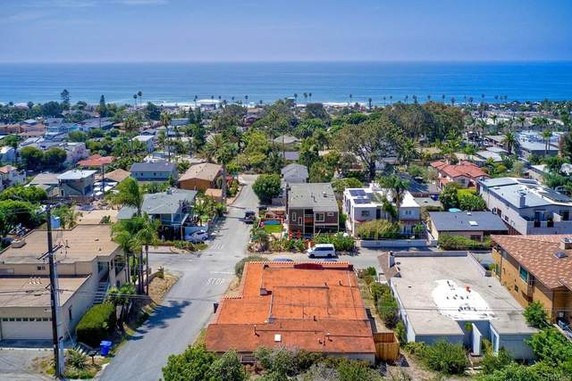 312 Norfolk Drive, Cardiff By The Sea, CA 92007 (#NDP2110576) :: The Houston Team | Compass