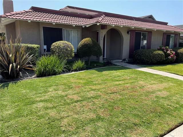 4582 Ave Heil Avenue, Huntington Beach, CA 92649 (#OC21198374) :: Jett Real Estate Group