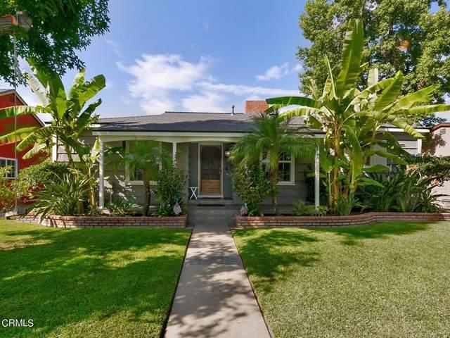 919 Catalina Avenue, Santa Ana, CA 92706 (#V1-8334) :: Better Living SoCal