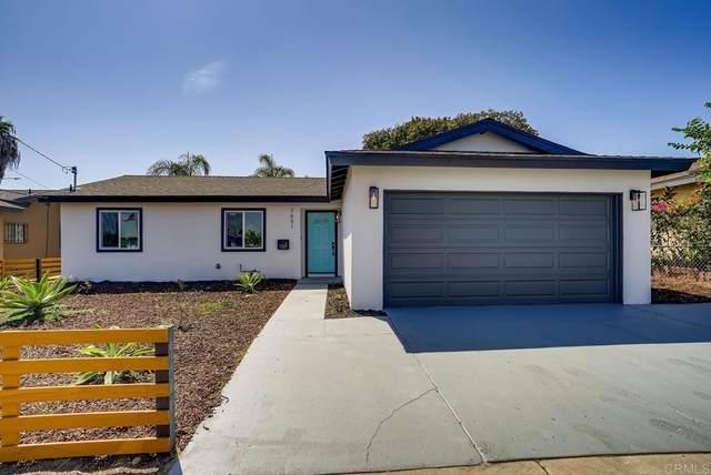 7891 Gribble Street, San Diego, CA 92114 (#NDP2110583) :: Steele Canyon Realty