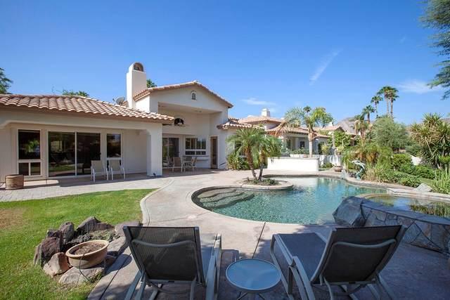 79045 Via San Clara, La Quinta, CA 92253 (#219067427DA) :: Realty ONE Group Empire